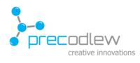 PREC-ODLEW Sp. z o.o.